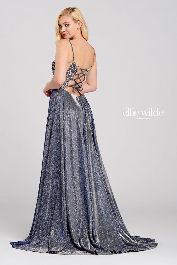 Ellie Wilde EW120106