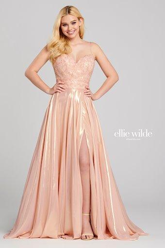 Ellie Wilde EW120107