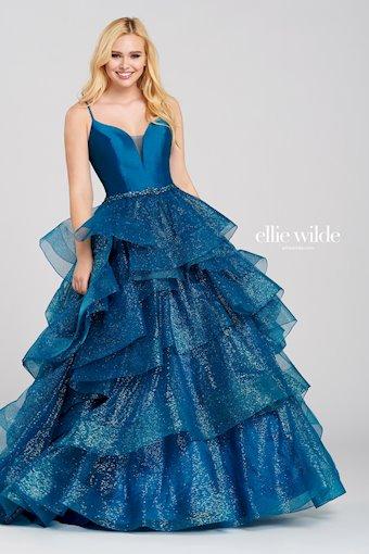 Ellie Wilde Style #EW120108