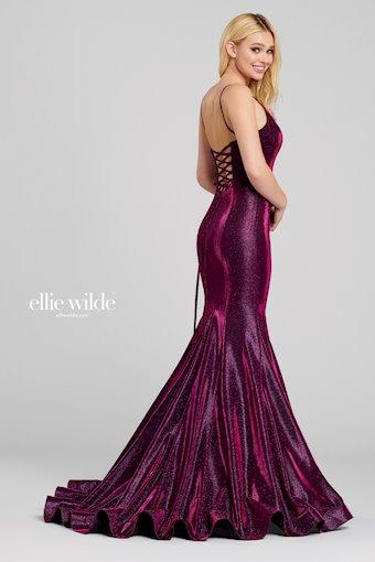 Ellie Wilde EW120109