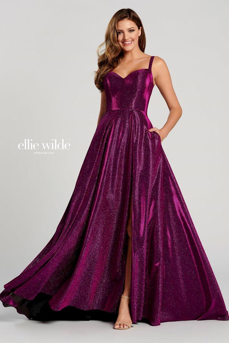 Ellie Wilde EW120110