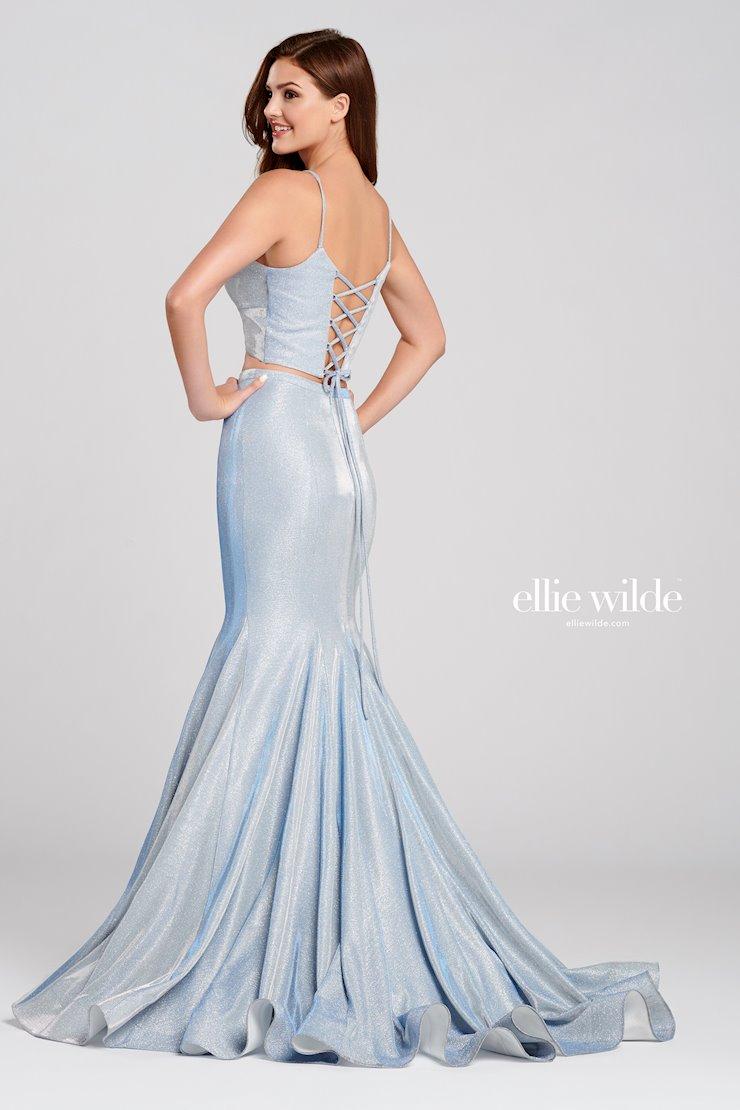 Ellie Wilde EW120111