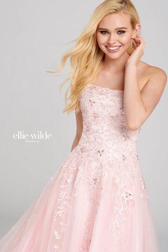 Ellie Wilde EW120116
