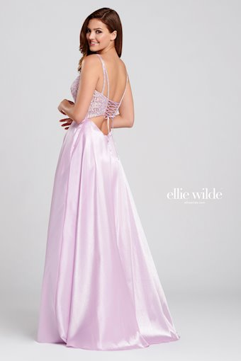 Ellie Wilde EW120118