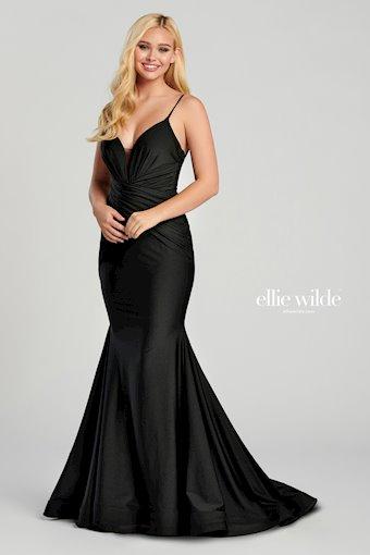Ellie Wilde EW120119