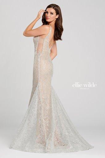 Ellie Wilde Style #EW120123