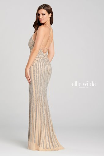 Ellie Wilde EW120126
