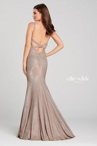 Ellie Wilde Style EW120127