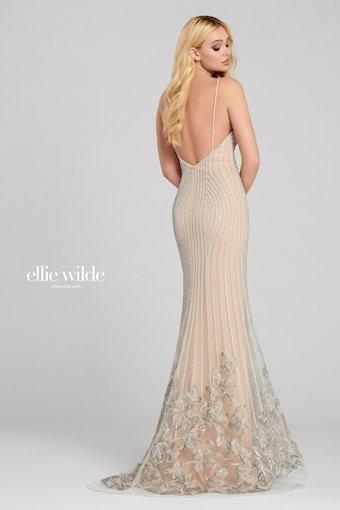 Ellie Wilde EW120128