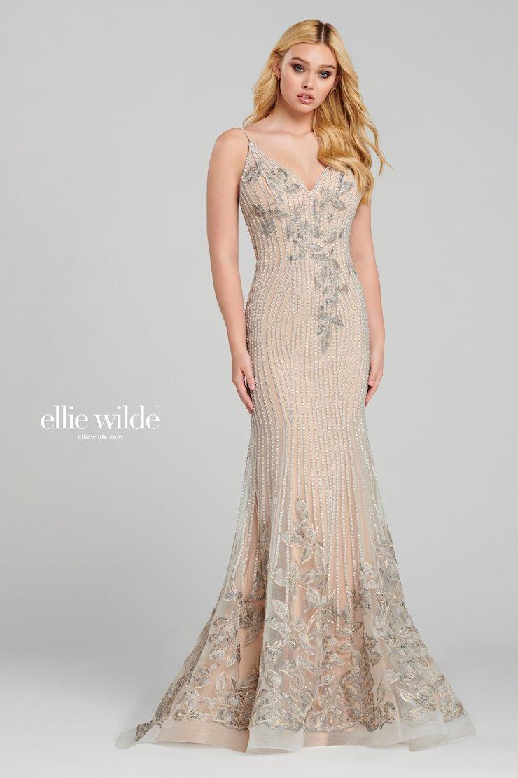 Ellie Wilde Style #EW120128
