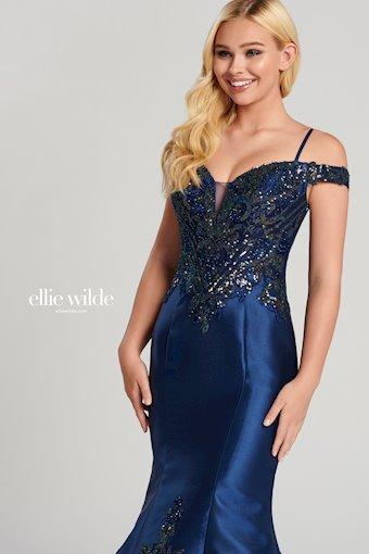 Ellie Wilde EW120131
