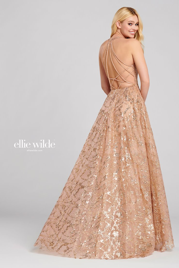 Ellie Wilde EW120132