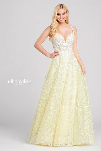 Ellie Wilde EW120133