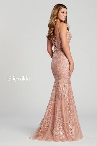 Ellie Wilde Style EW120142