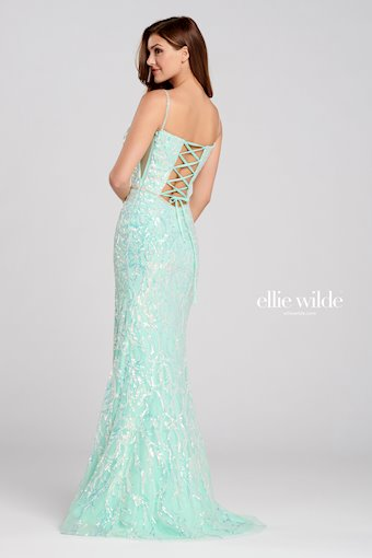 Ellie Wilde EW120143