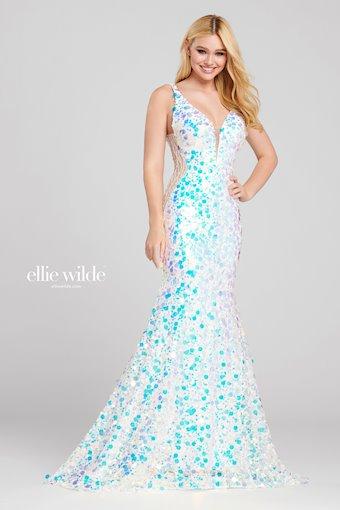 Ellie Wilde Style #EW120145