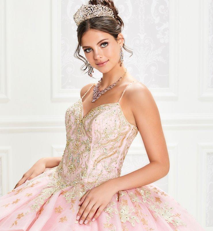 Ariana Vara Style #PR12003