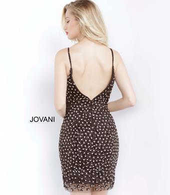 Jovani Style #000476