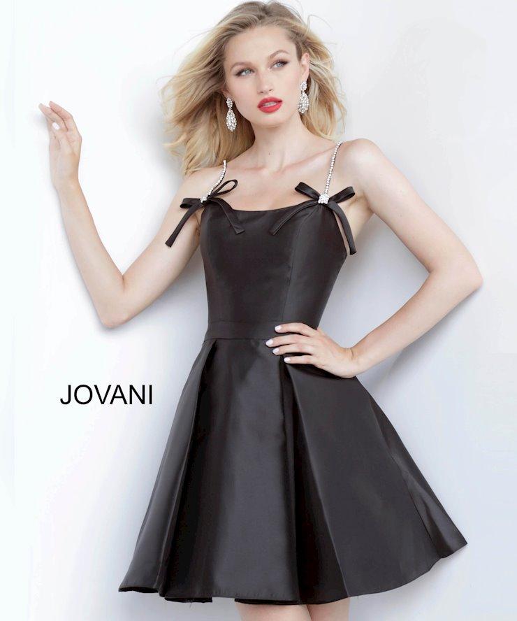 Jovani Style #00198