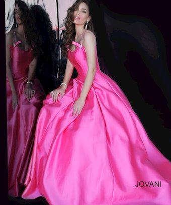 Jovani Style #00199