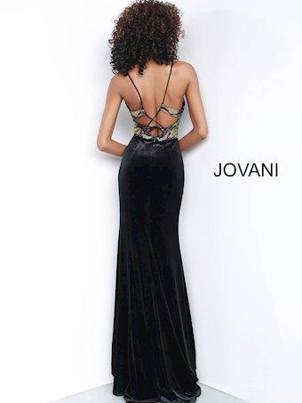 Jovani Style: 00290