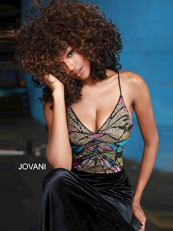 Jovani 00290