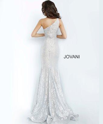 Jovani 00353
