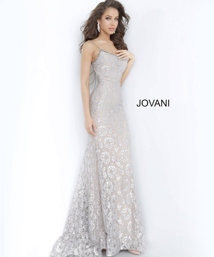 Jovani Evenings 00355 Image