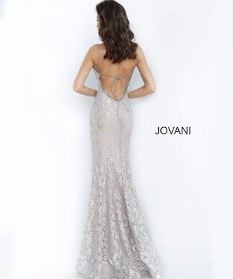 Jovani Style #00355