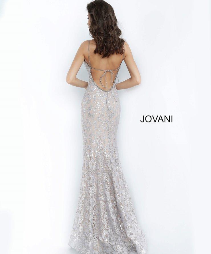 Jovani 00355