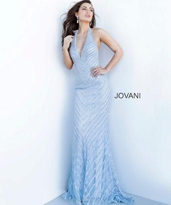 Jovani 00399