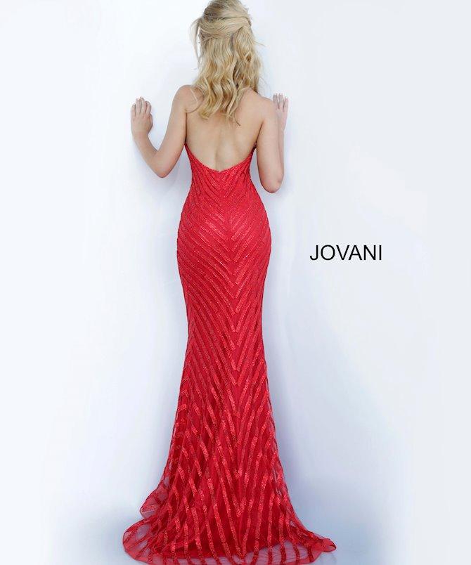 Jovani Style #00399