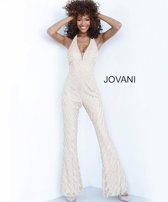 Jovani Style #00401