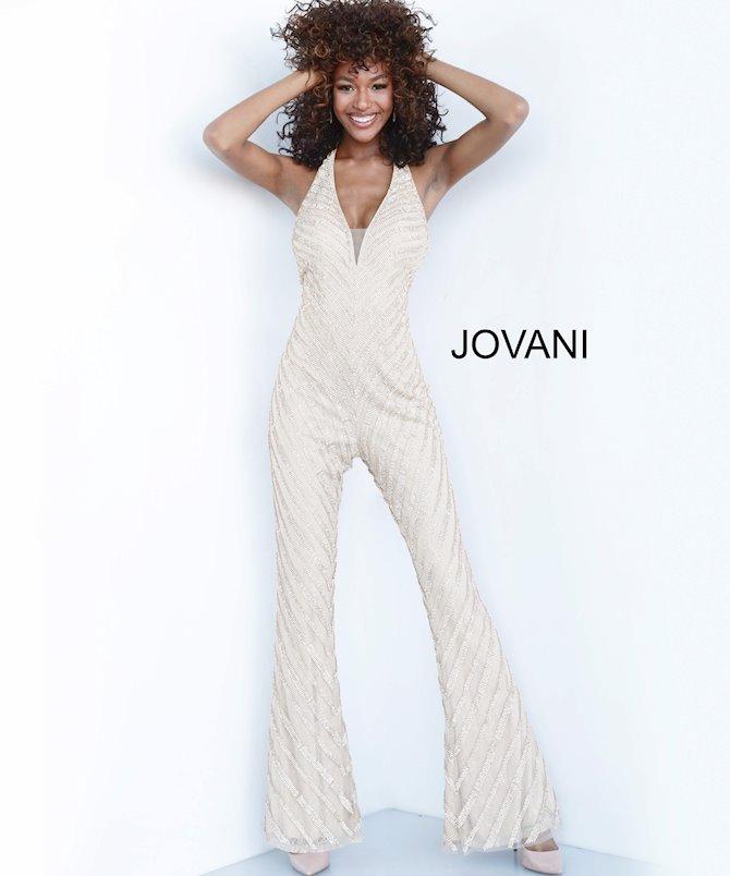 Jovani 00401