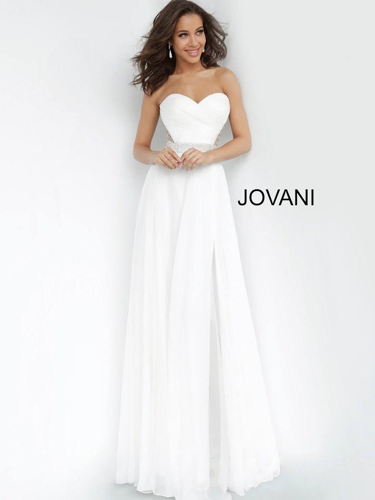Jovani Style #00457