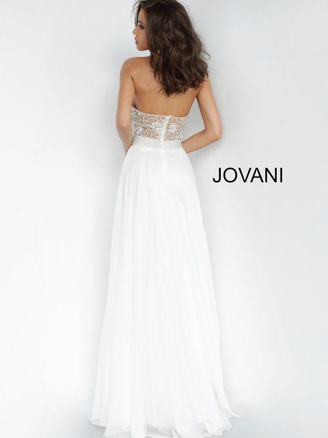 Jovani 00457