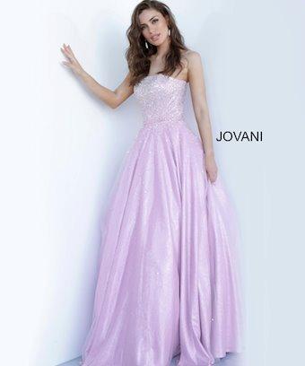 Jovani Style #00462