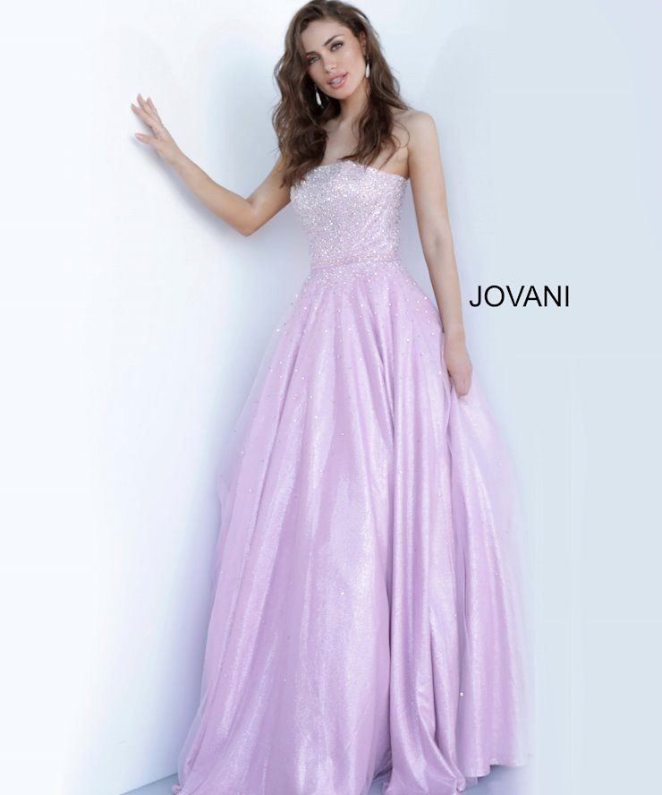 Jovani Evenings 00462 Image