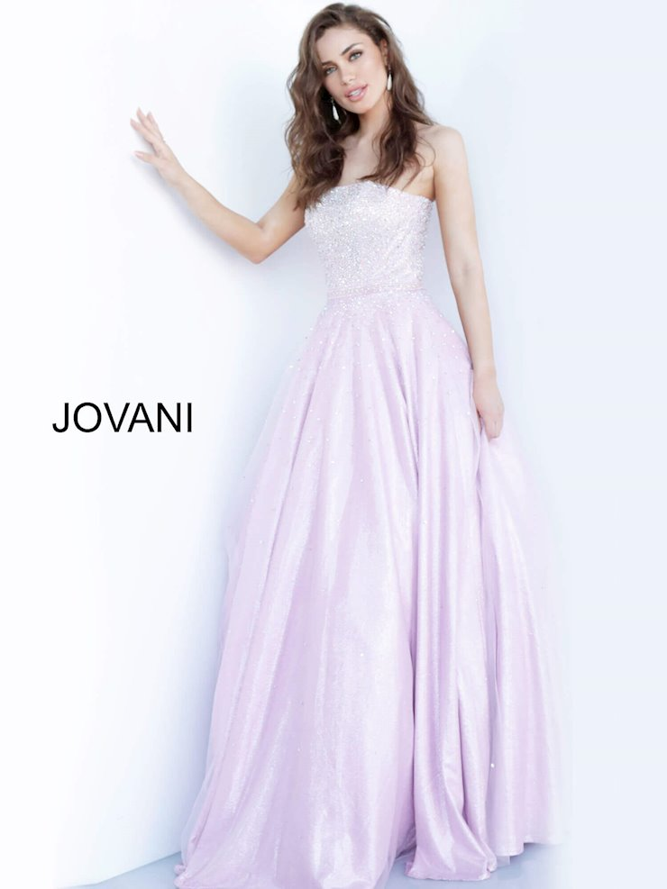 Jovani 00462