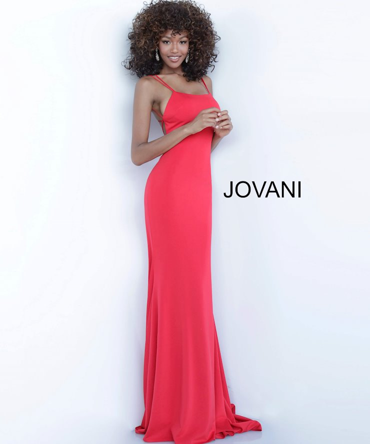 Jovani Evenings 00469 Image
