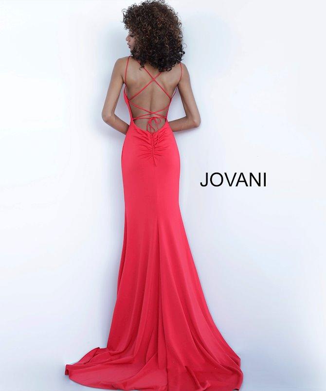 Jovani 00469