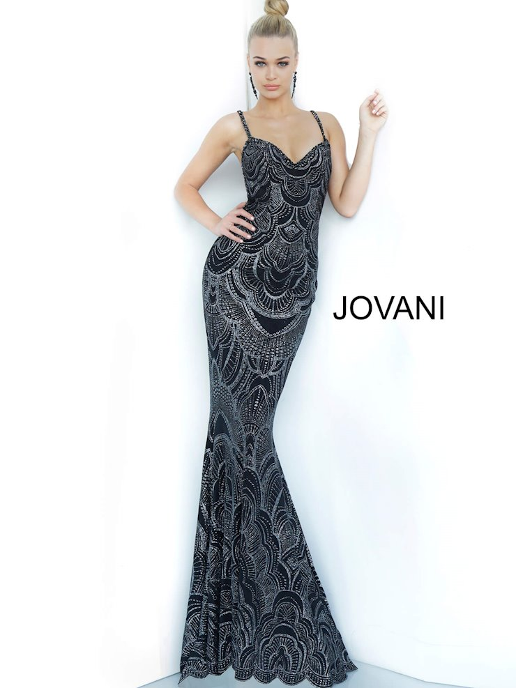 Jovani Evenings 00501 Image