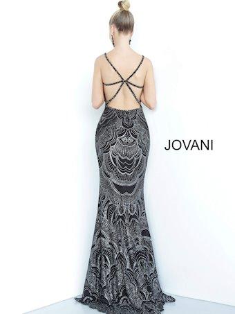 Jovani 00501