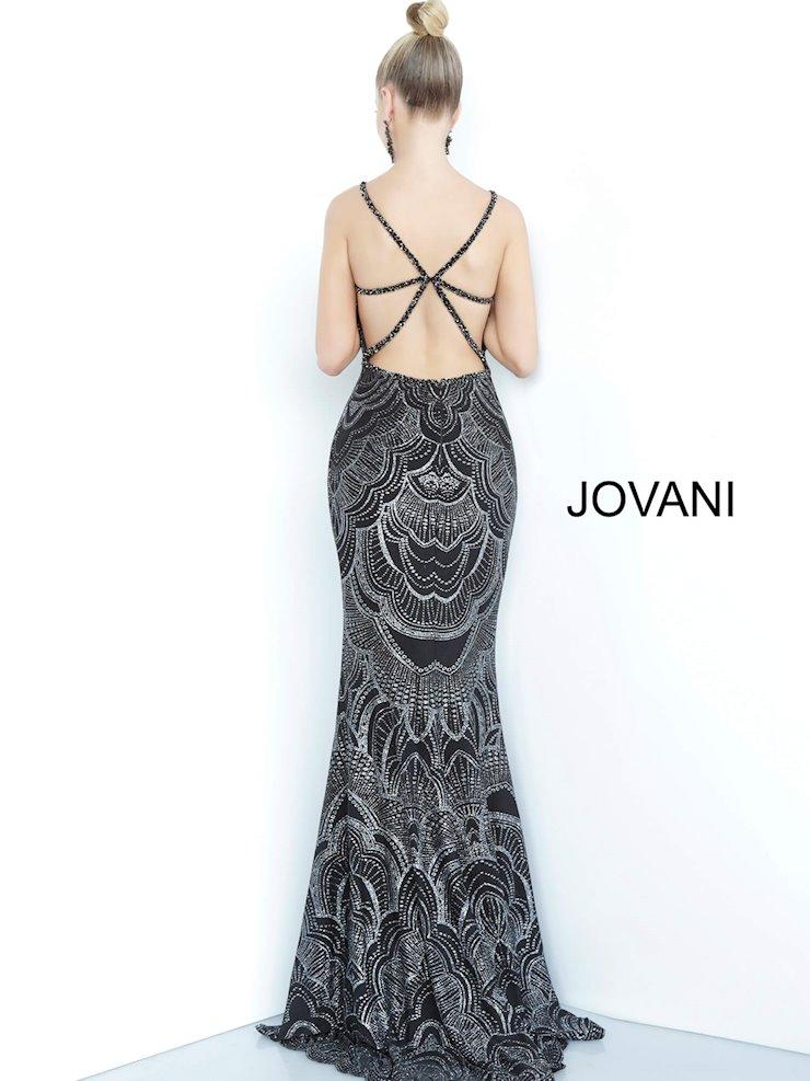 Jovani Style #00501