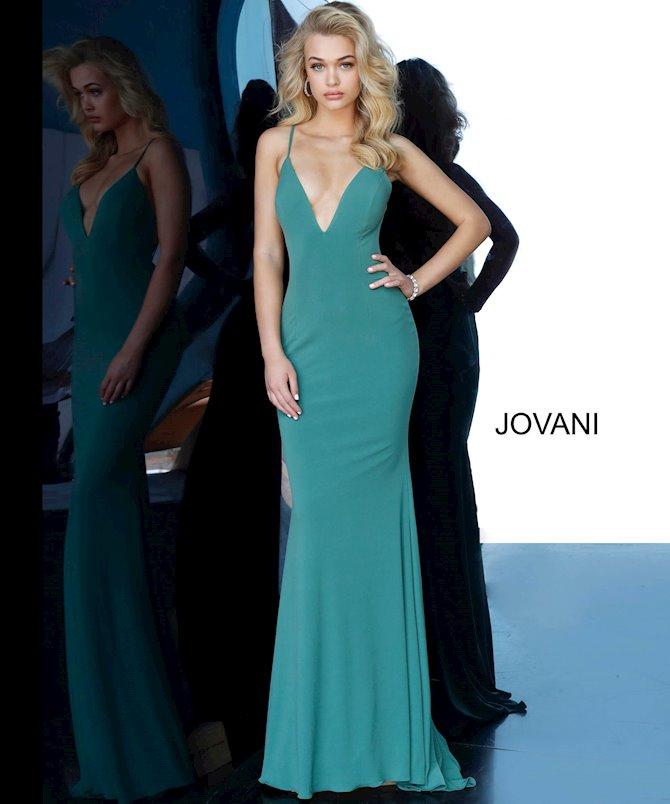 Jovani Style #00512