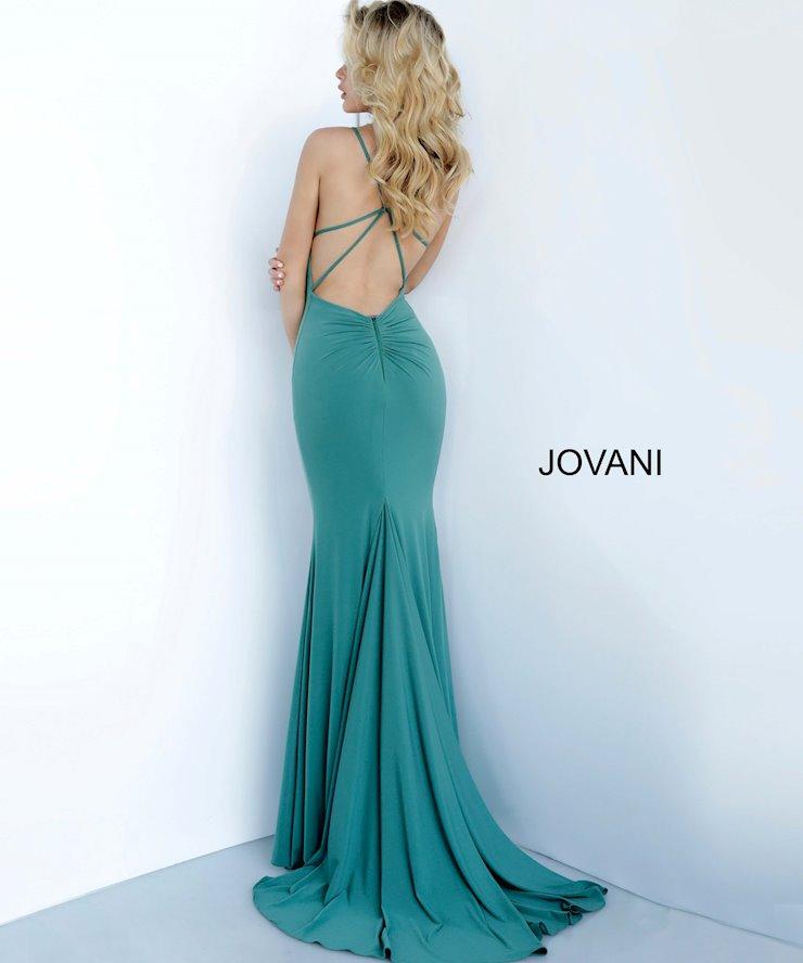 Jovani 00512