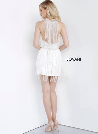 Jovani #00570