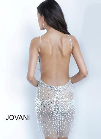Jovani #00576