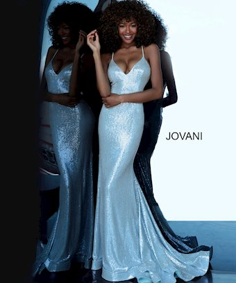 Jovani Evenings 00592
