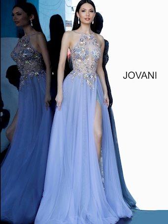 Jovani 00594